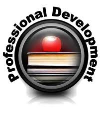 Protected: Intro to ABA Programming PD – 8/25/21