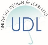 Protected: Universal Design for Learning: focus on inclusion and autism