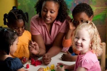 Protected: Social Skills Instruction for General Educators